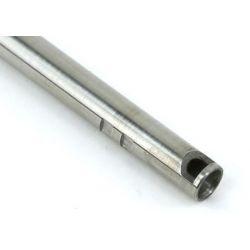 Gatilho 90° Sniper VSR-10 - Marca Airpress