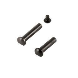 Gatilho 90° Sniper APS II - Marca Airpress