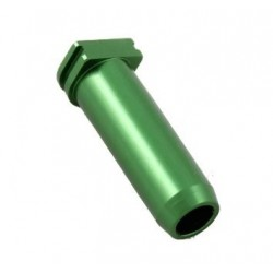 Kit Reparo para Hop-up M4 - Marca Rocket