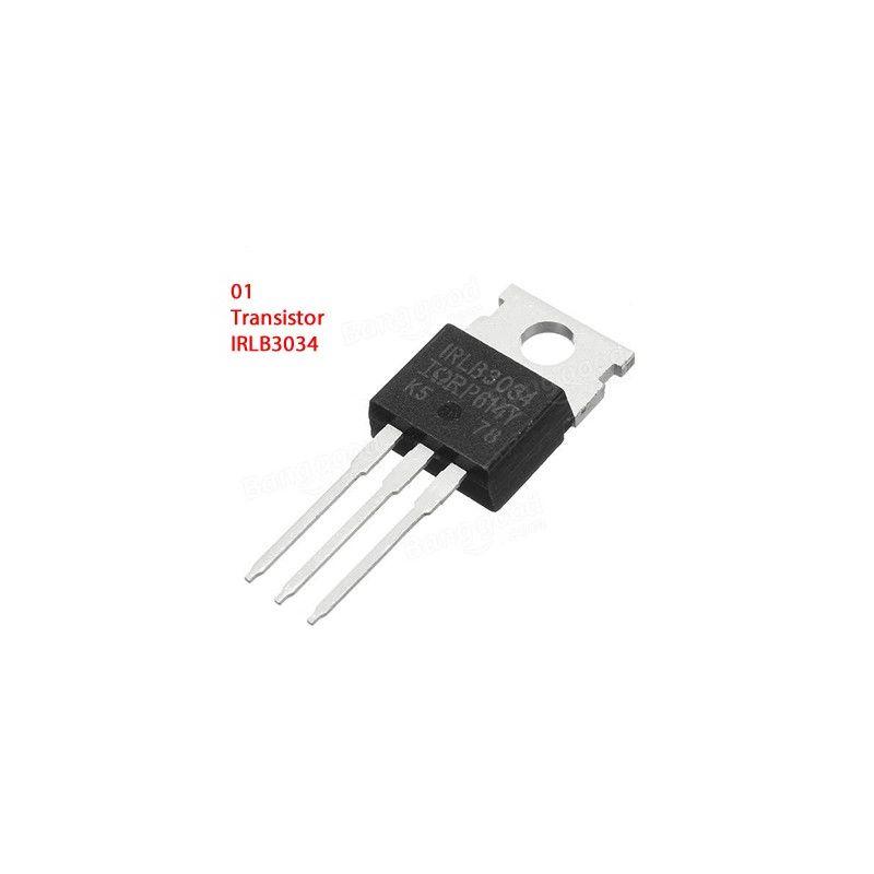 Conjunto de Molas para Gearbox V7/M14 - Marca SHS